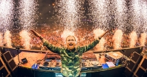 David Guetta – #1! Результати DJ Mag Top 100 DJs 2020