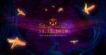 Tomorrowland анонсував новорічний віртуальний фестиваль!