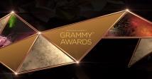 Оголошено номінантів на Grammy 2021