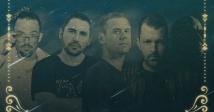 Супер-колаборація: Dimitri Vegas & Like Mike, Armin van Buuren та Brennan Heart