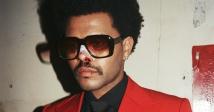 The Weeknd звинуватив Grammy в корупції