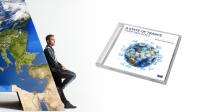 Armin van Buuren випустив A State Of Trance: Year Mix 2020