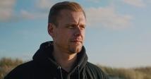 Armin van Buuren випустив міні-альбом «Euthymia»