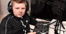 12-річний британський учень влаштував підпільний рейв у школі
