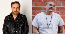 David Guetta випустив кліп на трек «Dreams» з TikTok зіркою