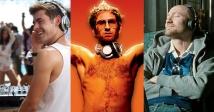 28 грудня – День кіно! ТОР-10 фільмів про діджеїв та музику