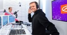 Armin van Buuren оголосив кращі треки 2020 року за версією слухачів A State Of Trance
