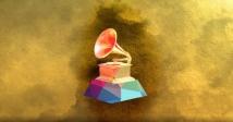 Grammy 2021 переноситься