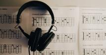 Як знання класичної музики допоможе створювати якісну і різноманітну електронну музику?