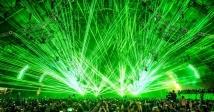 TrancePodium: Top-20 треків 2020 року