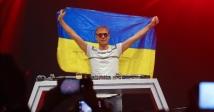 Armin van Buuren – A State Of Trance 1000: святкування ювілейного епізоду