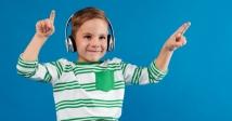 Заняття танцями та музикою: вибираємо або поєднуємо