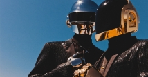 Daft Punk розпалися