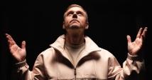 A State Of Trance 1000 від Арміна ван Бюрена прозвучить на KISS FM