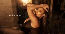 13 знаменитостей, які мають власний косметичний бренд