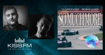 PROBASS ∆ HARDI випустили ремікс на хіт «So Much More»