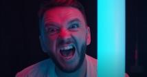 #ЛЮТЫЙПОДКАСТ: DJ Lutique запустив подкаст з героями української клубної сцени