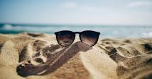 Готуємося до літа: 8 простих порад