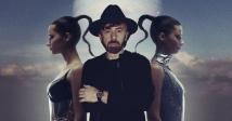 Українки Bloom Twins випустили спільний трек з Benny Benassi