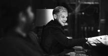Офіційна біографія Avicii вийде в листопаді