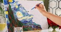 Багатогранний світ творчості