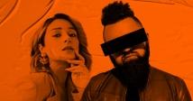 «Always»: Shnaps і Злата Огнєвіч випустили спільний сингл