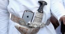 Коли чохол дорожчий за телефон: огляд ексклюзивних аксесуарів для iPhone 12