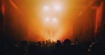 Laboratorium Festival занурить у безтурботну атмосферу свята 5 червня