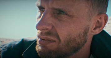 Stas Underhill випустив два нових треки та кліп