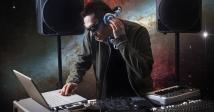 Кращі ноутбуки для створення музики та запису (і подкастингу)