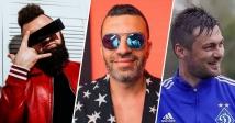Артем Мілевський з'явився в новому треку DJ Shnaps і MC Рибік