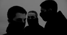 Swedish House Mafia випустила новий трек «It Gets Better»