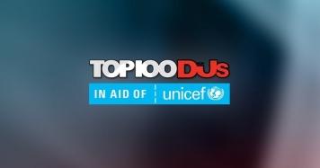 Голосування DJ Mag Top 100 DJs 2021 відкрито!