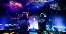 Небачене раніше шоу Daft Punk з туру «Alive» 2007 року з'явилося в мережі
