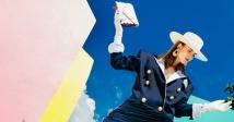 Статус, розкіш, престиж: одяг від люксових брендів в Україні