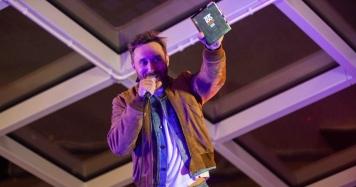 David Guetta – знову #1! Результати голосування DJ Mag Top 100 DJs 2021