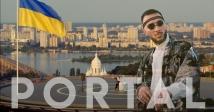 RAJA показав неймовірну красу Києва за допомогою музики