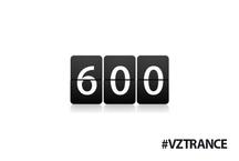 DJ Donatas - VZ #600