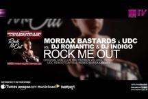 Новый сингл от Dj Romantic & Dj Indigo