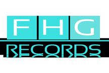 DJ Romantic и DJ Indigo открыли лейбл