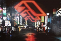 Above & Beyond – Anjunabeats Volume 12