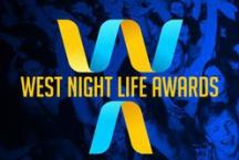 Во Львове состоится конференция клубной индустрии - West Night Light Awards