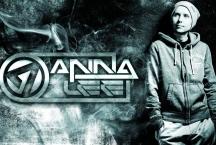 Anna Lee представила слушателям новый трек