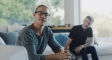 Diplo та Valentino Khan знялись у рекламі Google Home Max