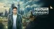 Hardwell дебютував два нових треки в Revealed Vol. 8