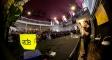 Amsterdam Dance Event оголосив дати проведення в 2018 році