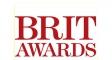 Лауреати премії BRIT AWARDS 2018