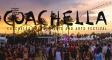 Найцікавіше з фестивалю Coachella