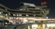Берлінський аеропорт Tegel можуть перетворити на гігантський клубний комплекс