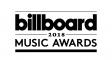 Оголошено усіх номінантів BILLBOARD MUSIC AWARDS 2018